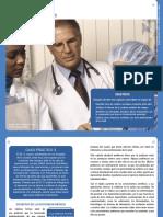 Cap 4 El Medico y Sus Colegas (1)