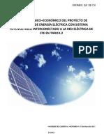 05 - ESTUDIO TECNICO-ECONOMICO DE UN CASO REAL.pdf