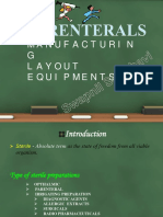 parenteral-swapnil-mfg-equip-layout-110525022018-phpapp01.pdf
