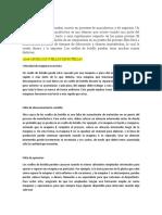 CUELLOS DE BOTELLA.docx