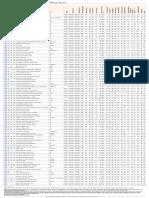 global-mba-ranking-2019.pdf
