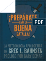 Preparate-para-la-Buena-Batalla-Ebook.pdf