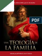 Teologia de la Familia.pdf