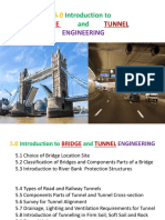 5 Bridge n Tunnel -Lecture 71.pdf