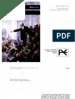 La Revolucion Rusa. De Lenin a Stalin, 1917-1929 [1981]-Carr, Edward H.pdf