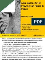 KL Market Outlook 1H2019.pdf