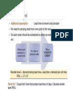 reorder level.pdf