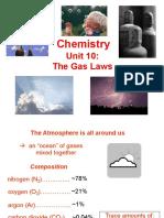 propertiesofgases-120410145503-phpapp01