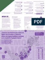 fanzine M!AA final.pdf