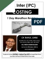 Costing MARATHON.pdf