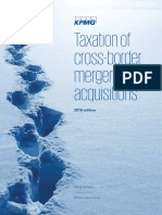 Taxation of cross-border mergers and acquisitions ( PDFDrive.com ).pdf