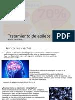 0_epilepsias
