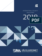 raport-2018-ENG-web.pdf
