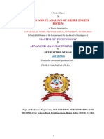 5 DESIGN AND ANALYSIS OF DIESEL  ENGINE PISTON (1) WITH PAFE NO.docx