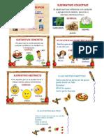 3 componentes básicos de las células.docx