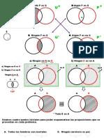 El Sistema Generalizado de Las Clases y Metafisica de Las Clases