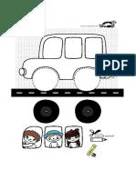autobuz.docx