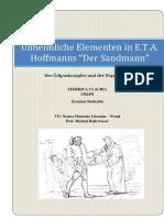 unheimliche-elemente-hoffmann.docx