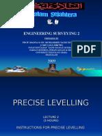 02 LECTURE ENG SURV 2-PRECISE-L 02A-2009.ppt