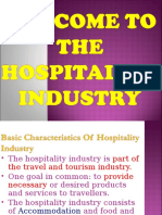 Overview-Industry.ppt