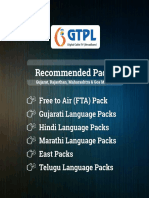 Gujarat - Rajashtan - Package.pdf