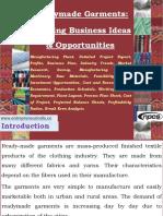 pdfanddoc-714255-.pdf