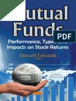 Mutual Funds -  Donald Edwards.pdf