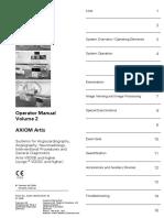 ArtisVolume2_VB30_en.pdf