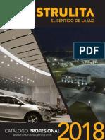 Catalogo_Construlita_2018-file140349416.pdf