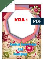 RPMS PORTFOLIO SAMPLE 1 (1).docx