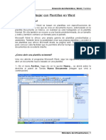 Uso_plantillas.doc