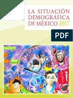 CONAPO- DATOS SOCIODEMOGRAFICOS 2017.pdf