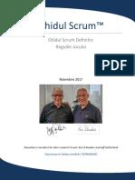 2017 Scrum Guide US