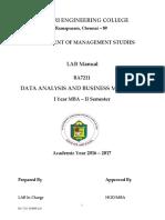 DABM Lab Manual syllabuswise.pdf