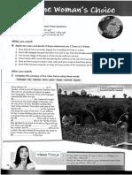 Close-Up Student Book.pdf