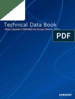 VRF IDU 4Way CST 600x600 for Europe_R410A 50Hz_Ver_1_1_TDB.pdf