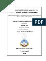 PAVAN INTERNSHIP REORT - FINAL Copy.pdf