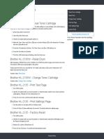 Brother HL-2135W _ Printer Thinker.pdf