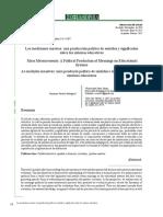 Las mediciones masivas. Una producción política de sentidos y significados.pdf