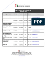 MEMBER_LIST_2017.pdf