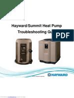 heatpro_hp50ta.pdf