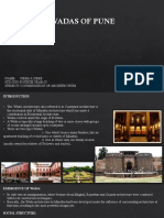 conservation of architecture.pptx