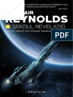 Alastair Reynolds - Spațiul revelației vol.1.pdf