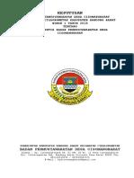KEPUTUSAN 1 - TATA TERTIB BPD.docx
