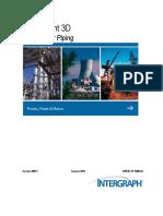 SP3D_Piping_Tutorial.pdf
