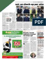 La Gazzetta Dello Sport 23-03-2019 - Serie B