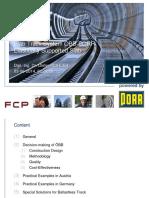 slab_track_solutions.pdf
