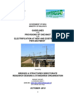 OHE Mast_Bridges_.pdf