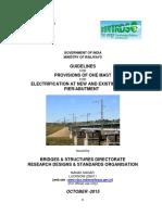 OHE Mast_Bridges_.pdf