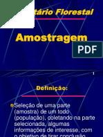 inven06_2014.pdf